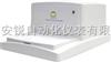 SafeLight ProSafeLight Pro型专业级实验室型水质发光细菌综合毒性分析仪