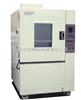 RTE工业低温箱/工业低温试验箱/工业超低温试验箱/工业冷藏箱/工业冷藏柜