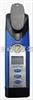 EasyTest Mini 625EasyTest 系列掌上型水质检测仪Mini 625型