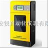 ToxAlertToxAlert系列水质急性毒性在线监测系统
