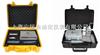 MetalSafMetalSafe便携式痕量重金属分析仪