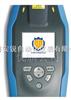 QuickScanQuickScan便携式拉曼光谱仪