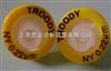 13mmX0.22umTROODY系列有机系针头式过滤器/有机相针式滤器/尼龙(Nylon)材质针头式滤器