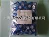 13mmX0.22umTROODY系列一次性水系针头式样品过滤器/水相针式滤器/混合纤维混合纤维素酯(MCE)