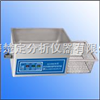 KQ2200DA台式数控超声波清洗器