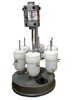 高速分散器/匀浆机FS-2