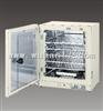 SANYO MCO-20AIC二氧化碳培养箱