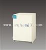 SANYO MCO-15AC二氧化碳培养箱