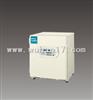SANYO MCO-5AC二氧化碳培养箱