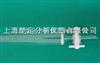 300mm*25mm凝胶渗透色谱柱/玻璃层析柱(食品中邻苯二甲酸酯测定专用) 152-2750