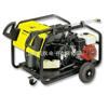 HDS801D/B汽柴油冷热水高压清洗机