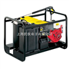 HDS1000DE柴油引擎冷热水高压清洗机