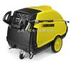 HDS801-4E冷热水高压清洗机