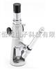 XC-100L便携式测量显微镜