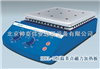 HWCL恒温多点加热板式磁力搅拌器