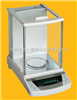 FA1104电子分析天平,110g/0.1mg电子分析天平