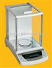 FA1604电子分析天平,160g/0.1mg电子分析天平