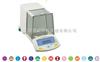 PWC124进口万分之一电子分析天平/PWC124内校准电子分析天平