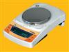 JA31001电子分析天平,3100g/100mg电子分析天平