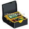 AR5406数字式漏电开关测试仪