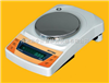 MP200B电子分析天平,210g/10mg电子分析天平