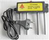 电解器 水质电解器