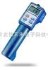 BXS12-AZ8866立式人体红外线测温仪