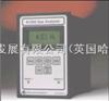 K1550氢纯度分析仪