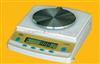 JY20002电子天平,2000g/10mg电子天平