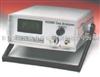 k850英国哈奇便携式气体分析仪
