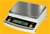 YP4001电子天平,4000g/0.1g电子天平