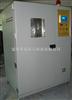 RTE-GDW80恒温恒湿试验机深圳价格/恒温恒湿测试箱价格/瑞泰尔恒温恒湿试验箱价格/高低温交变湿热试验机价格/深圳