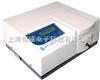 723PCS可变狭缝扫描型可见分光光度计