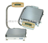 YP50K-1电子天平,50kg/1g电子天平