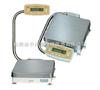 YP500K-100电子天平,500kg电子天平