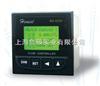 MS-8250智能型流量积算仪