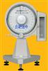 JN-B-1000精密扭力天平,1000mg/2mg精密扭力天平
