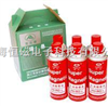 HD-RO红油磁悬液