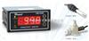 CM-230K型iphone监控仪(manbetx)型