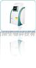 JS-6800凝胶成像分析系统一体机