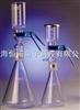 1000ml玻璃微孔滤膜过滤器、砂芯过滤装置
