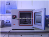 聚氨酯海绵压缩变形装置