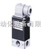 BURKERT电磁阀本月促销宝德0330型直动式电磁阀