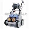 Kranzle D30/180TST/26/250TST双泵冷水高压清洗机