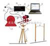 BXS16-JTL-50D陀螺测斜仪 框架陀螺结构钻孔测斜仪 强磁异常矿区钻孔测斜仪 钻孔顶角和方位角测量仪