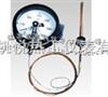WTZ-280蒸汽压力式温度计,WTQ-280气体压力式温度计,液体压力式温度计,压力式温度计供应商
