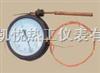 wtz-280压力式温度计,wtq-280压力式温度计,wtz-280压力式温度表