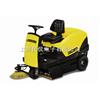 KM100/100RP驾驶式清扫车