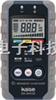 SK-8402氧传感器检测表SK8402