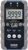 SK-8401转速表SK8401
